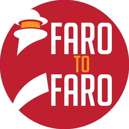 Faro to Faro